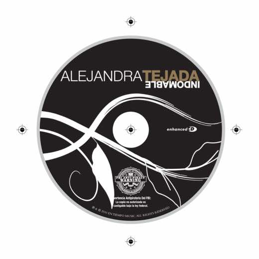CD Covers - Art Direction & Design by Plus Art Graphics